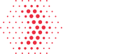 Digital Sports Partner
